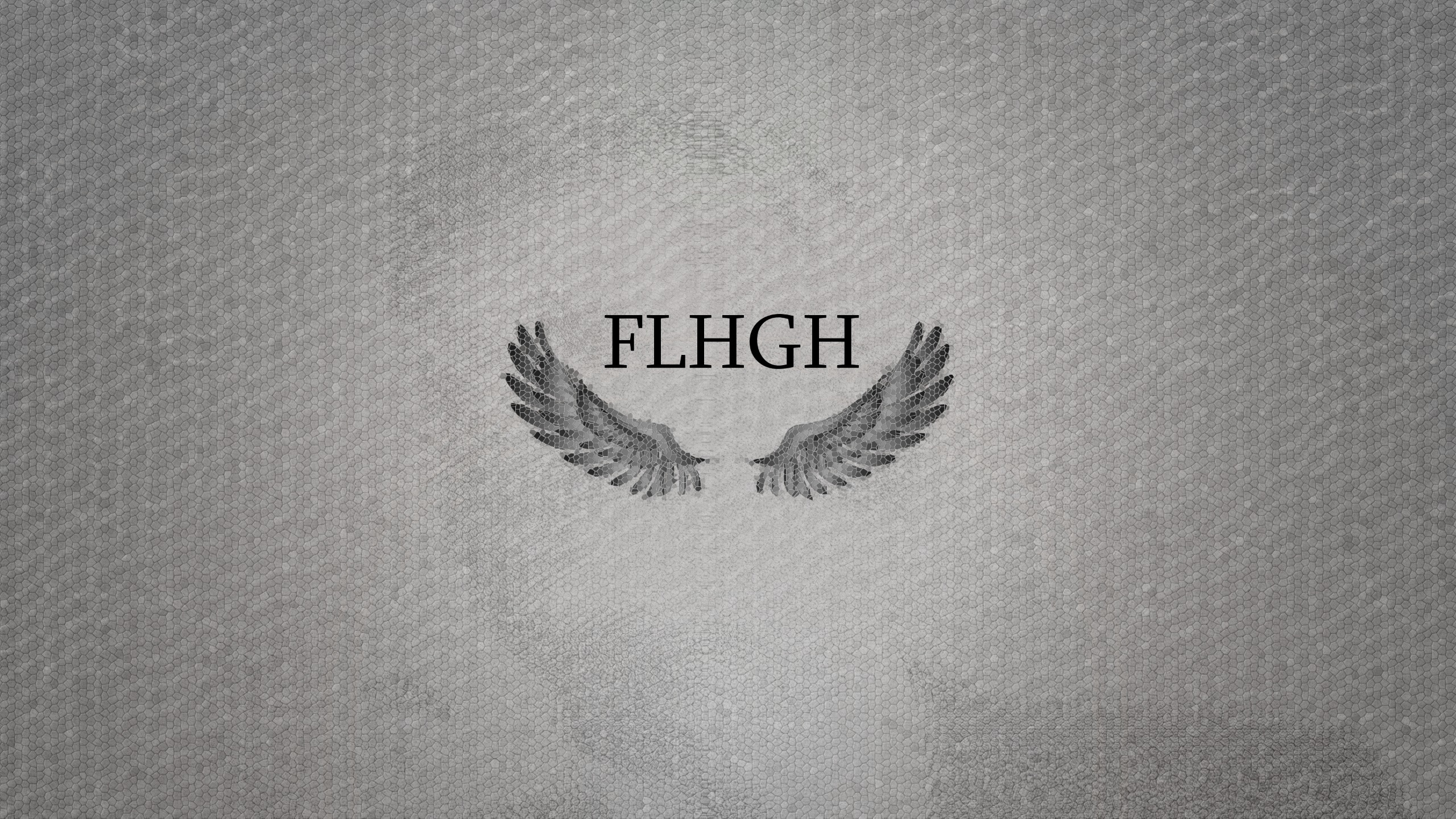 @flhgh Cover Image