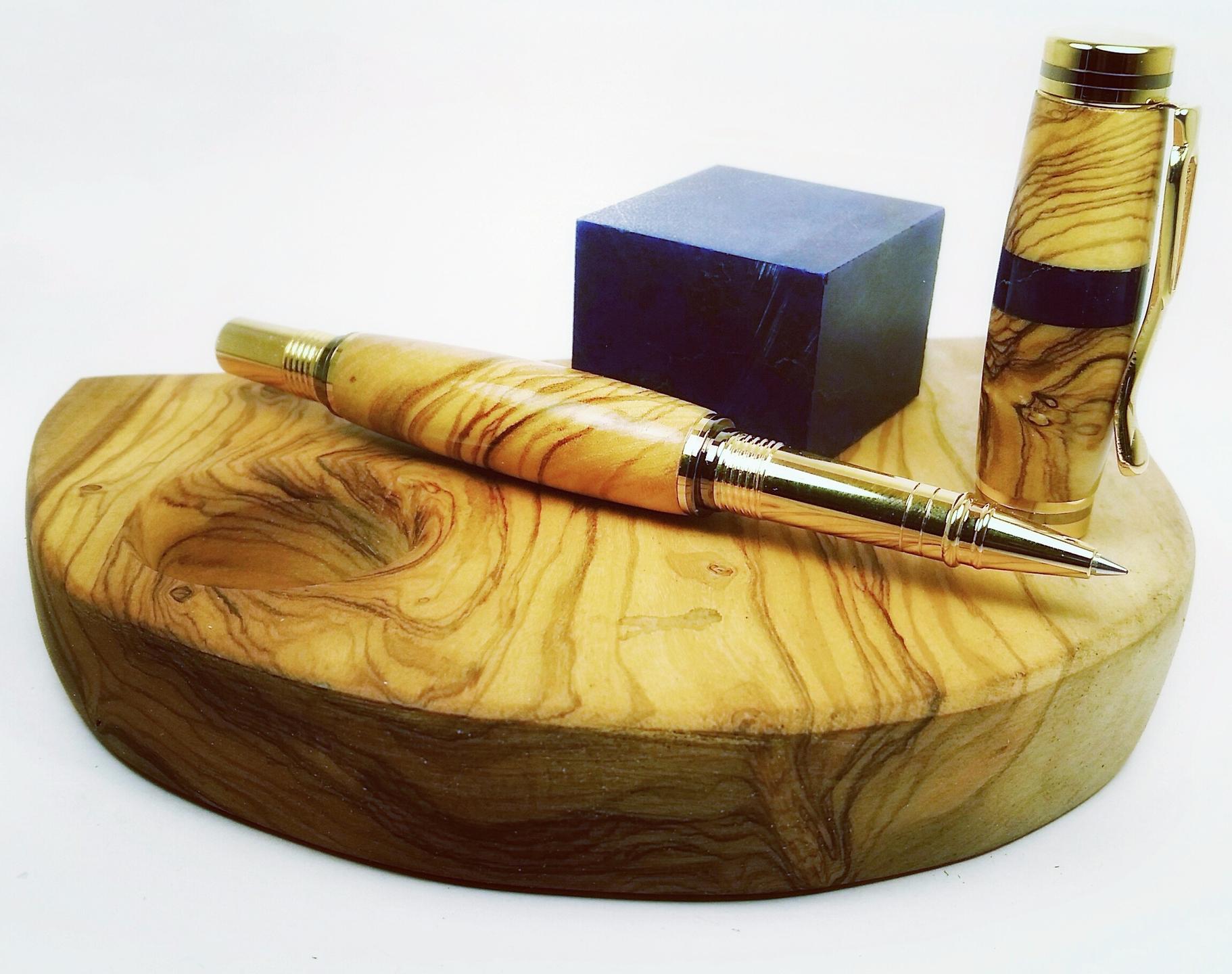 Stoxmeade Pens (@stoxmeadepens) Cover Image