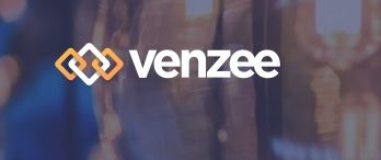 Venz (@venzee) Cover Image