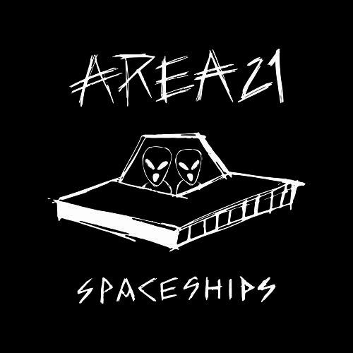AREA21 (@area21) Cover Image