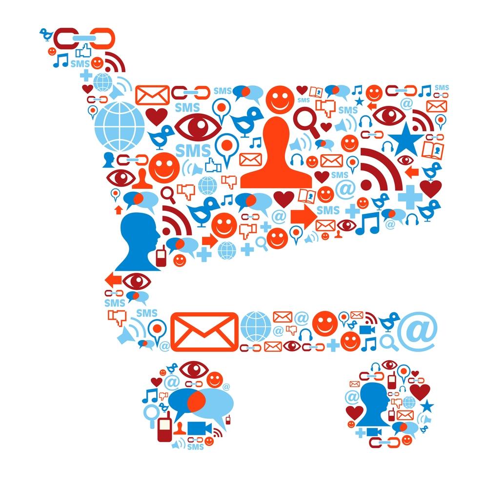 SocialStore (@socialstore) Cover Image