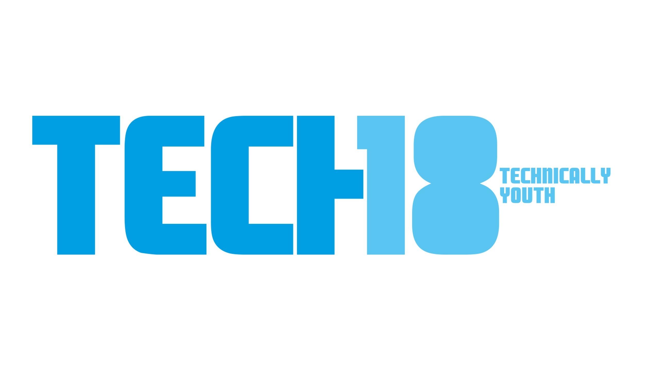 Tech18 (@tech18) Cover Image
