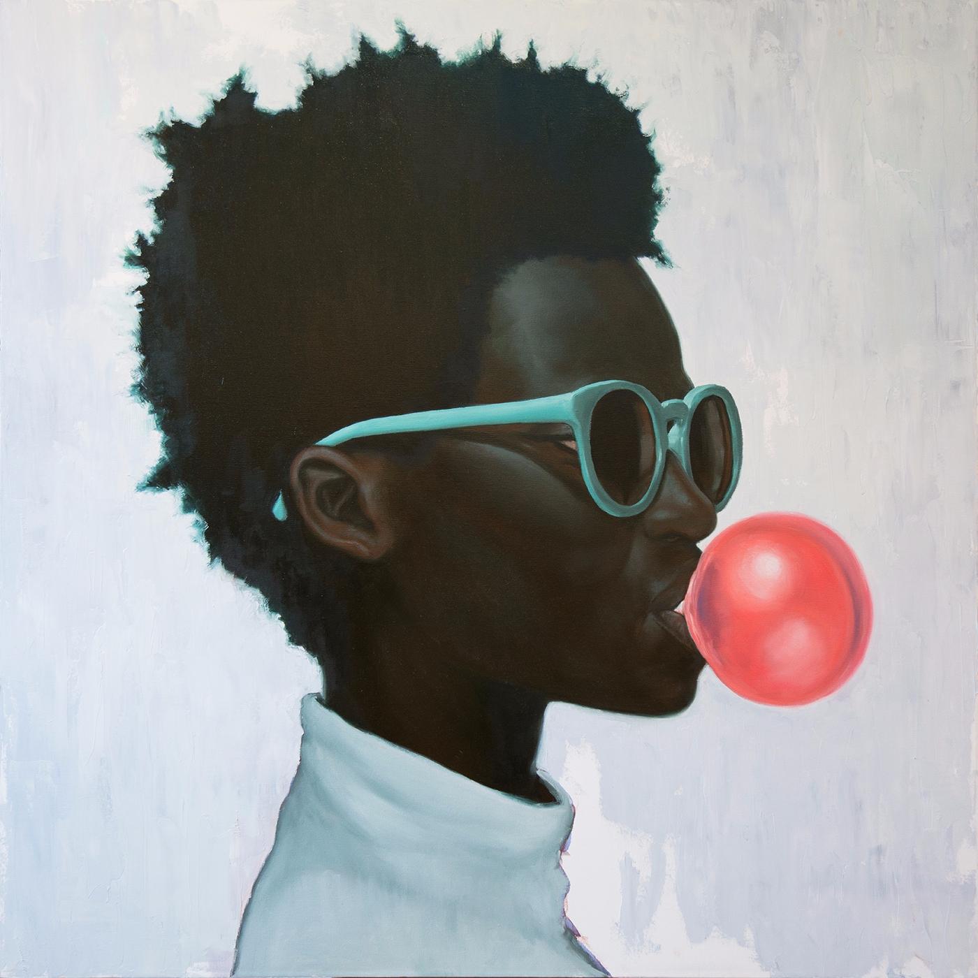 Alexander Grahovs (@grahovsky) Cover Image