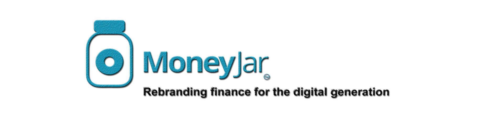 MoneyJar (@moneyjar) Cover Image