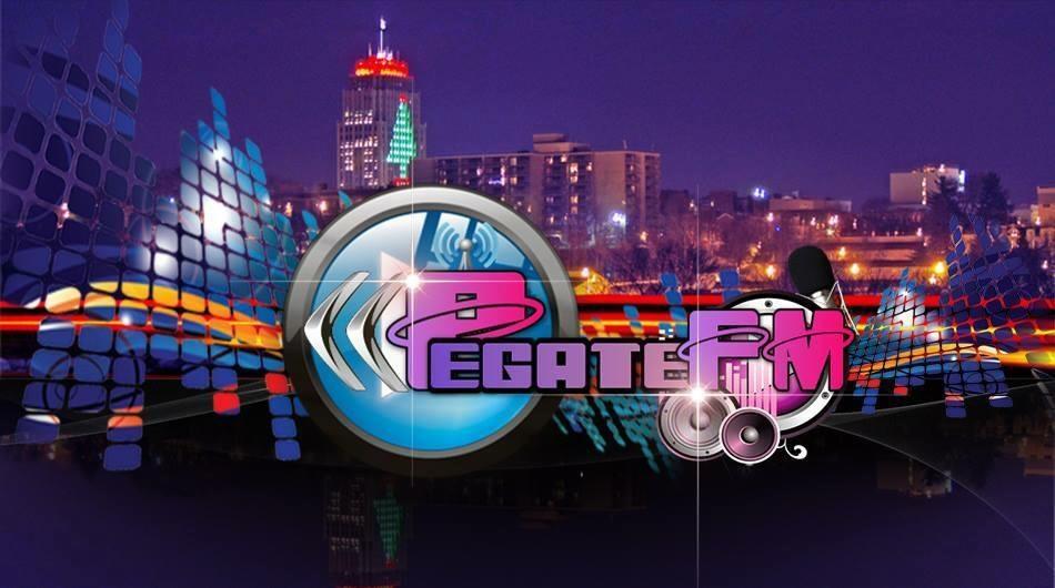 Pegatefm (@pegatefm) Cover Image