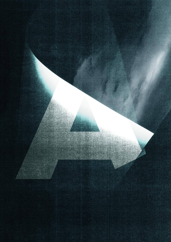 Luca Margadant (@margadant) Cover Image
