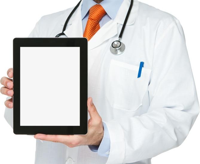 Doctor Las Vegas (@doctorlasvegas) Cover Image