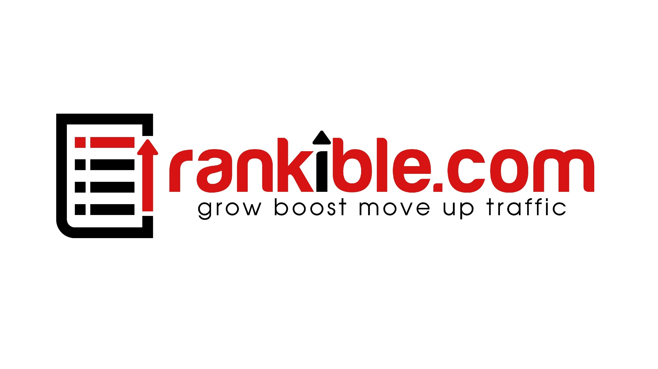 rankible (@rankible) Cover Image