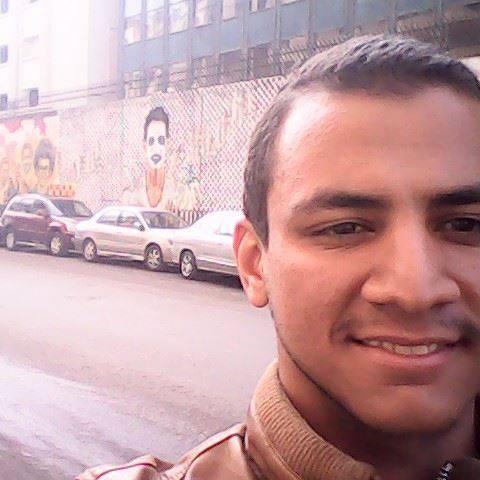 mostafa (@mostafaelrawwy) Cover Image