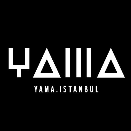 YAMA ISTANBUL (@selcanozis) Cover Image