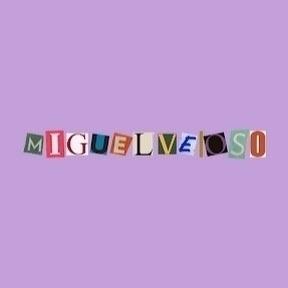 miguel veloso (@micotoronto) Cover Image