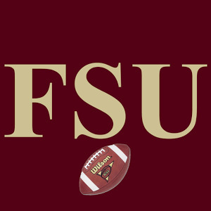 FSU football (@fsufootball) Cover Image