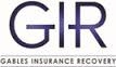 GIR Medical Claims -  (@girmcfortmyers) Cover Image