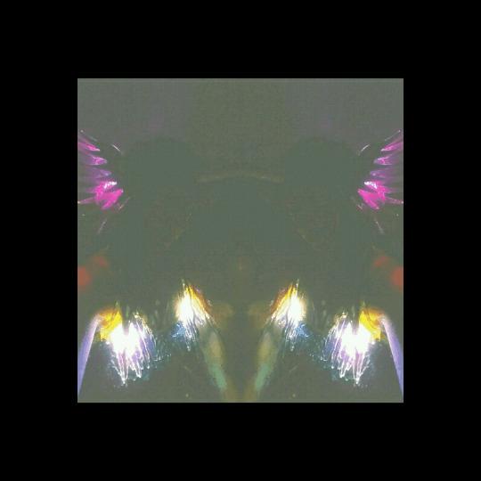 Bane (@icitinuriz) Cover Image