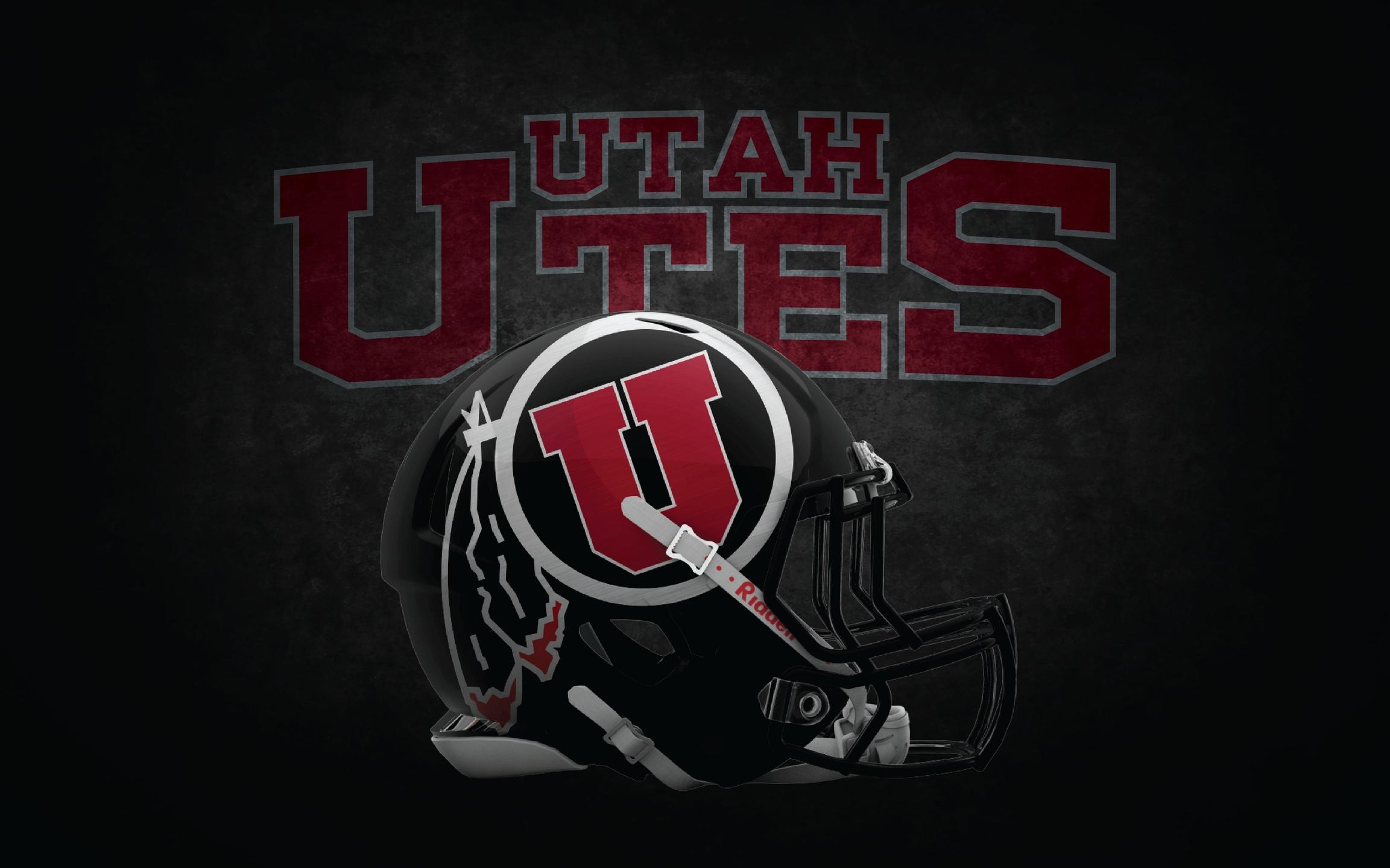 utah Football (@utahfootball1) Cover Image
