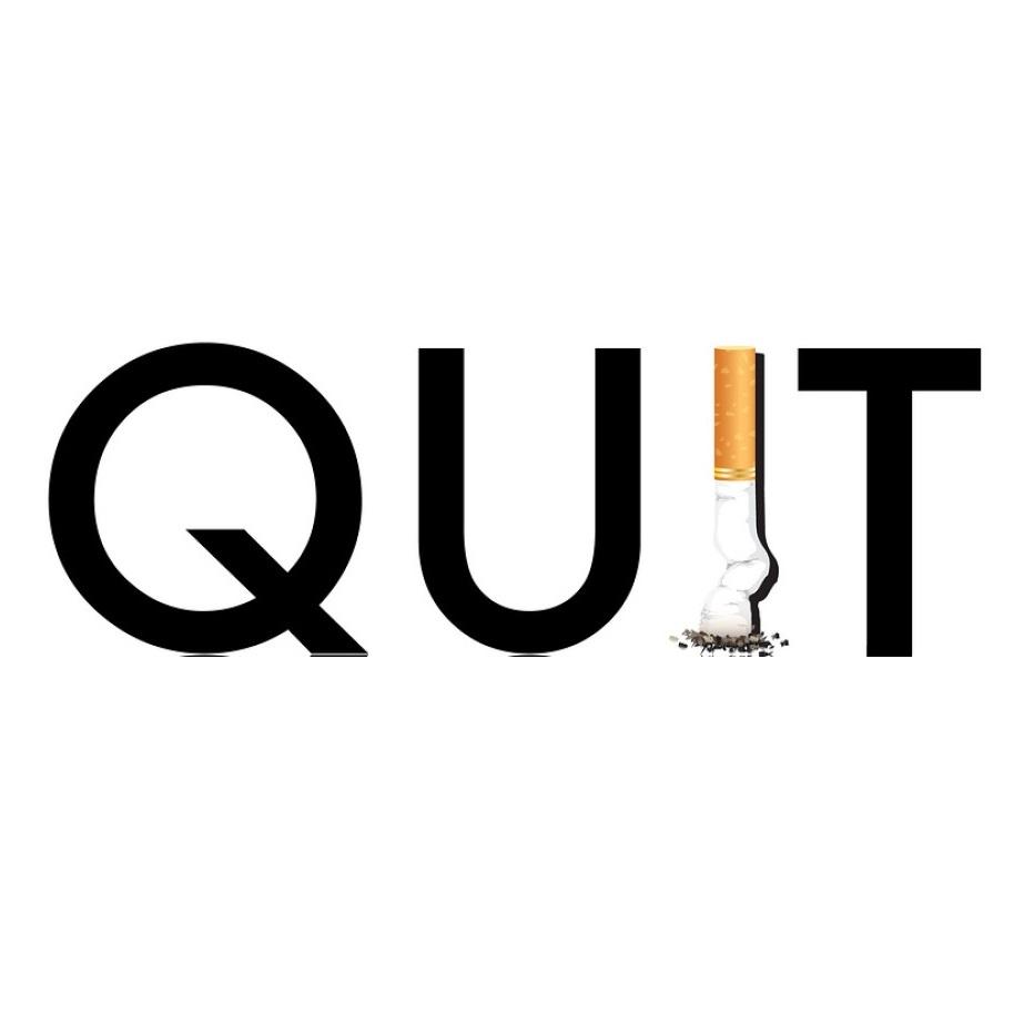 Melbourne Quit Smoking Clinic (@melbournequitsmokingclinic) Cover Image