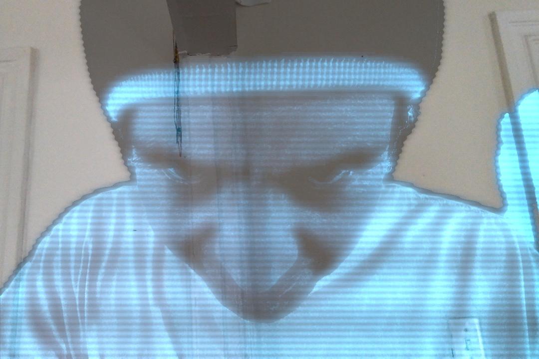 Travis Dominguez (@windtwist) Cover Image