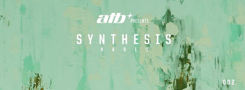 ΛTB (@theatbmusic) Cover Image