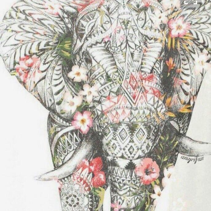 Danielle  (@xo-lovinq) Cover Image