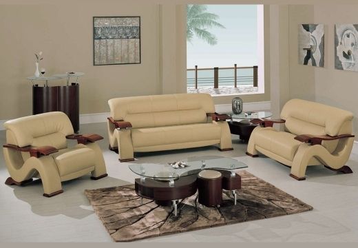 Exclusive Furniture (@exclusive-furniture-reviews) Cover Image