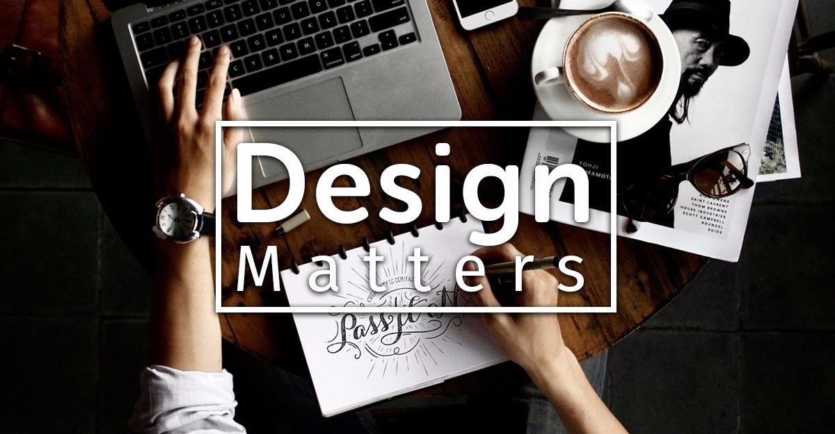 Savage Creative Solutions (@paulsavagejr) Cover Image