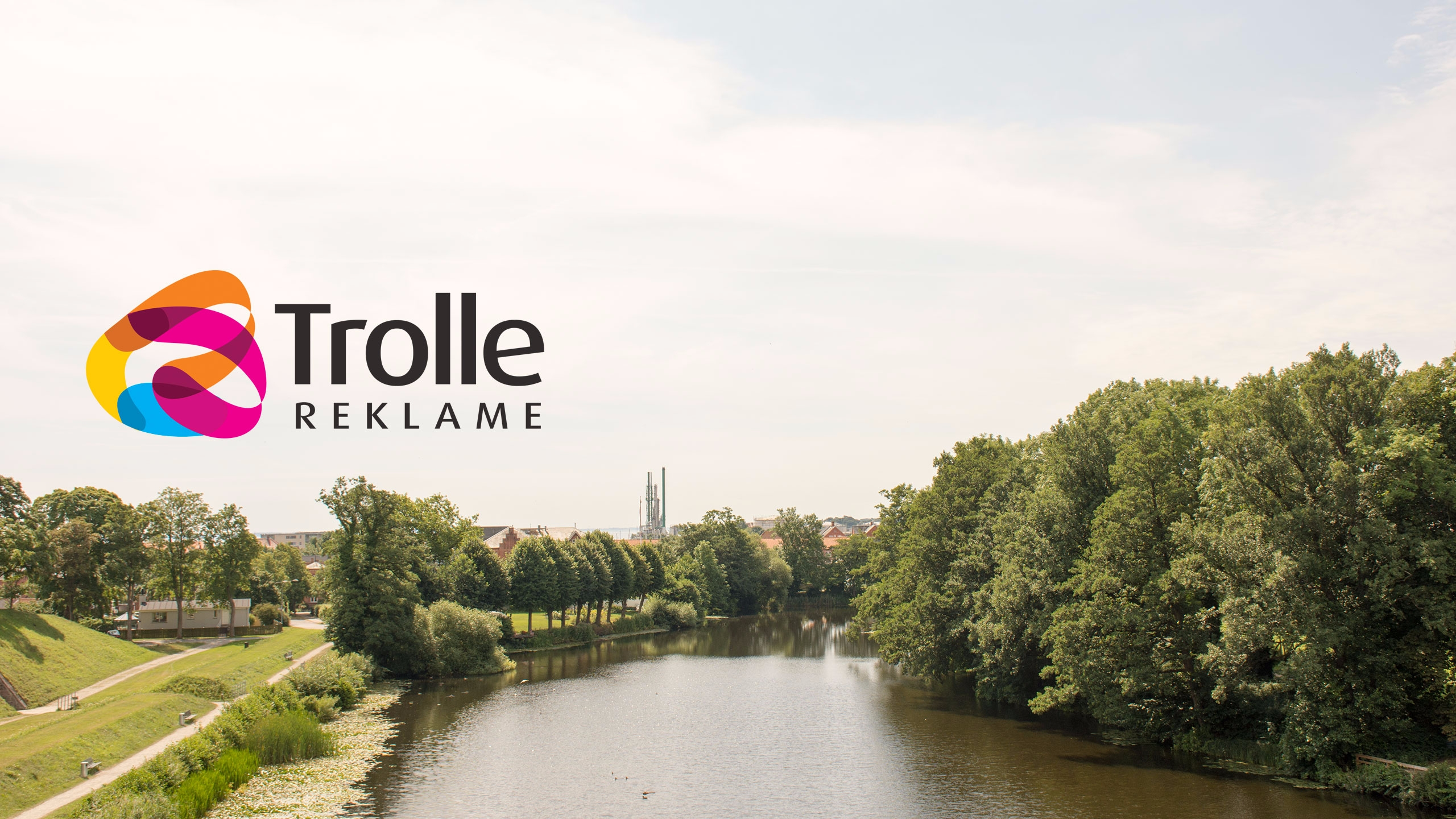 Trolle Reklame (@trollereklame) Cover Image