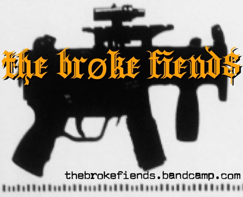 @thebrokefiends Cover Image