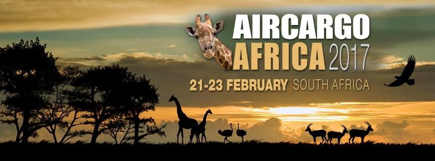 Air Cargo Africa (@aircargoafrica) Cover Image