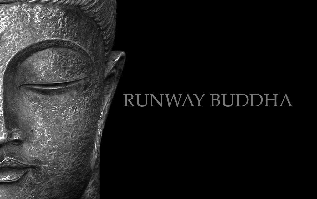 Tamar (@runwaybuddha) Cover Image