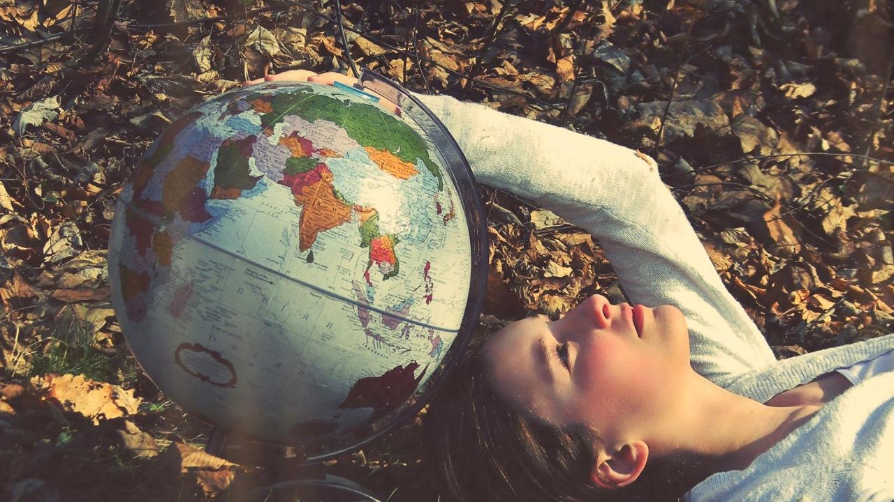 salma (@salmabouacha) Cover Image