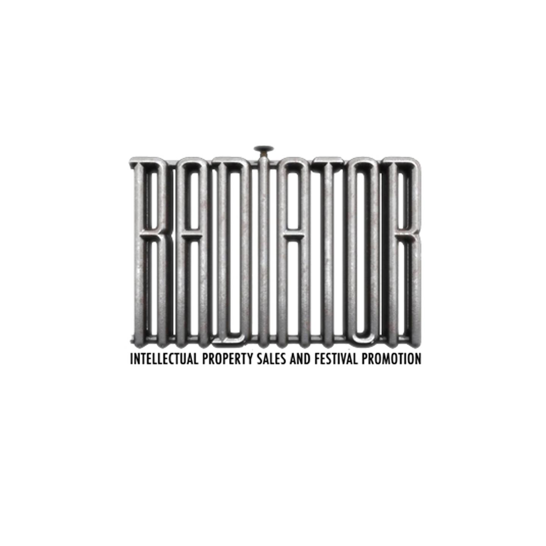 Radiator IP Sales (@radiator_ip_sales) Cover Image