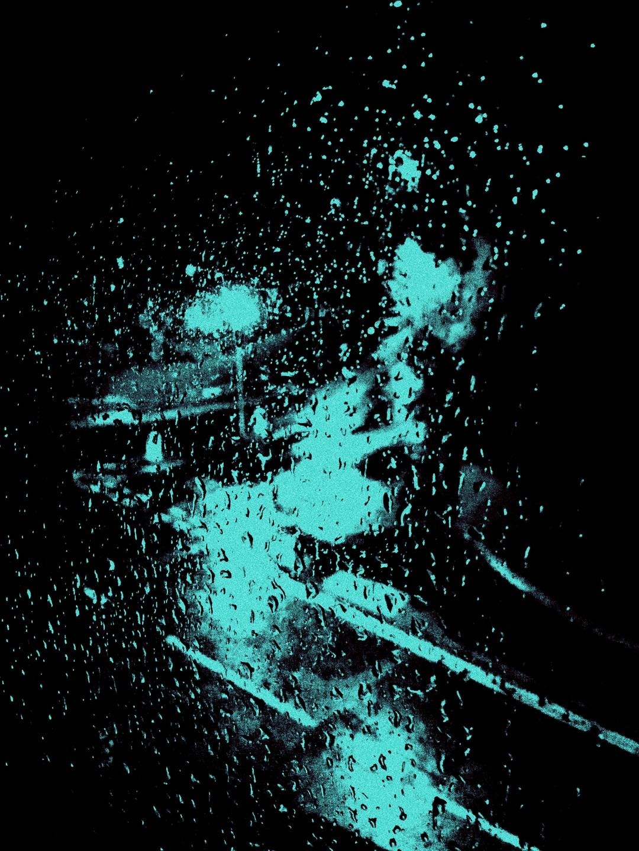 Greg Stedman (@gregsted) Cover Image