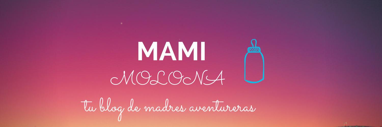 Mamimolona (@mamimolona) Cover Image