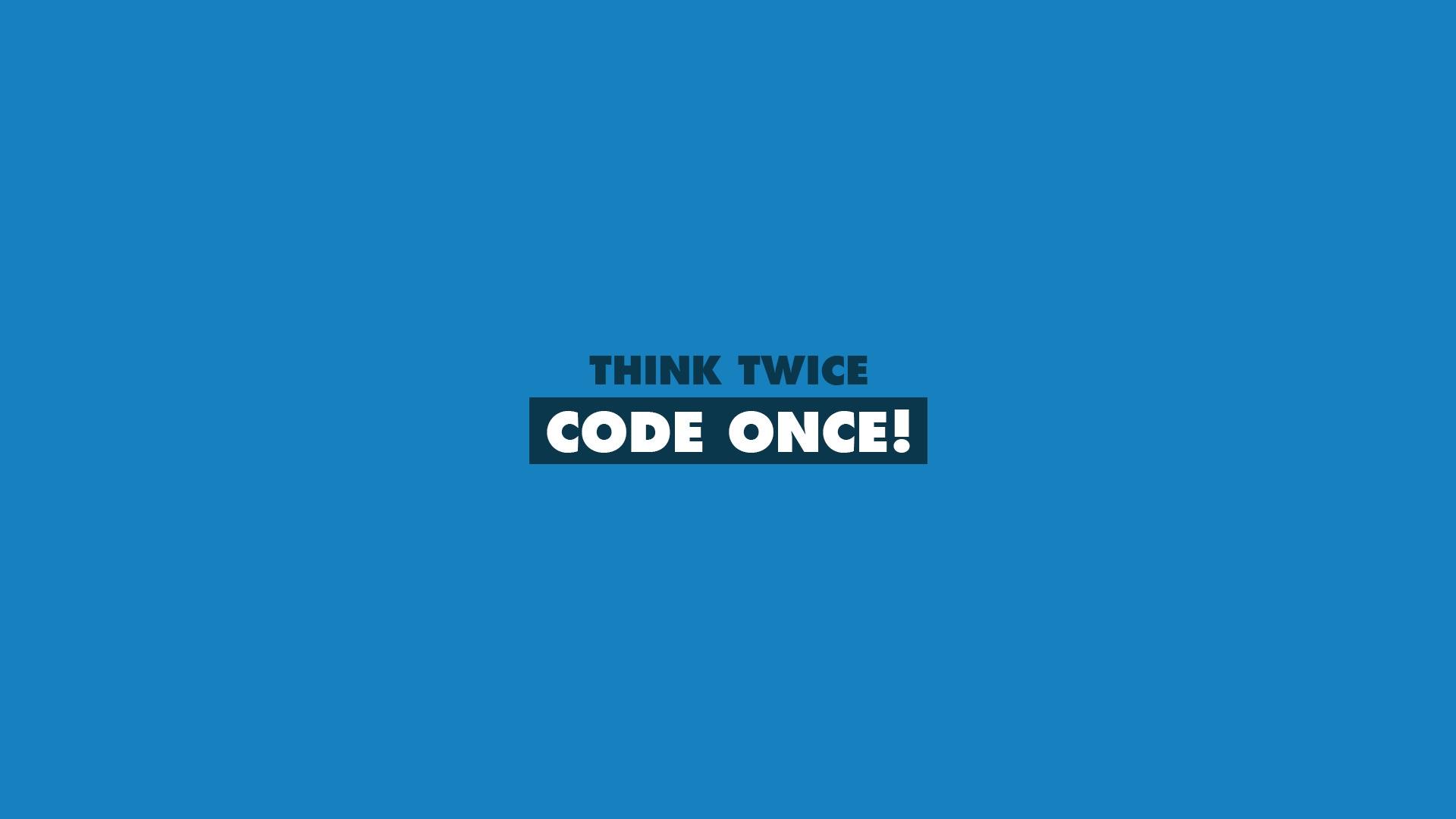 Developer Panda (@developerpanda) Cover Image