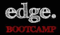edgebootcamp (@edgebootcamp) Cover Image