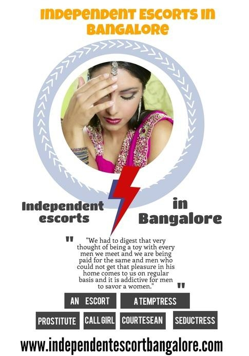 Independent escorts in Bangalo (@independentescortbangalore) Cover Image