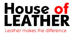 House of Leather (@houseofleather) Cover Image