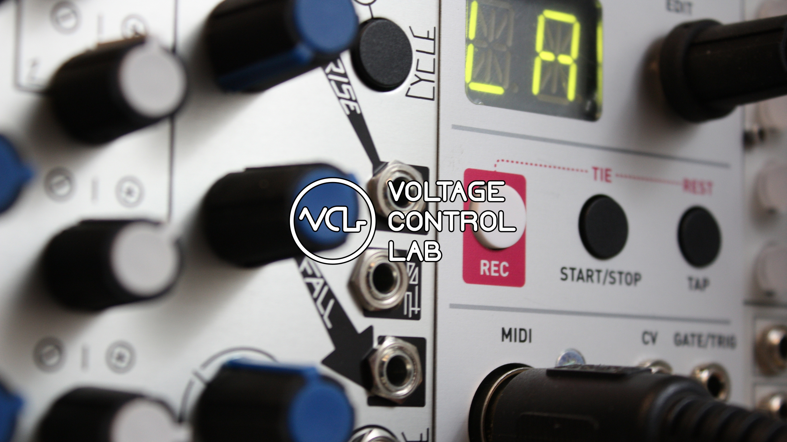 Voltage Control Lab (@voltagecontrollab) Cover Image