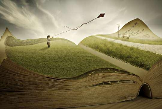 ElloNovella (@ellonovella) Cover Image