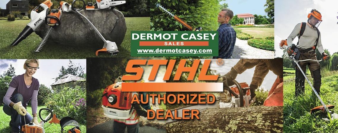 Dermot Casey (@dermotcasey) Cover Image