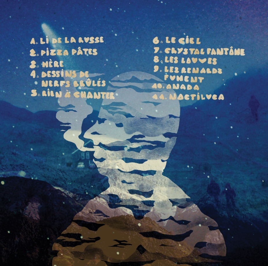 MôÔôN! (@mooonlamusique) Cover Image