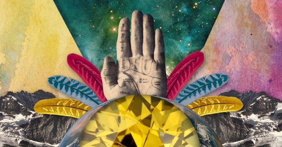 Ser Sinestesico (@sersinestesico) Cover Image