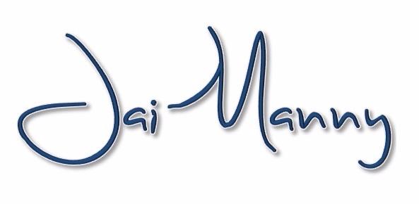 Jai Manny (@jaimanny) Cover Image