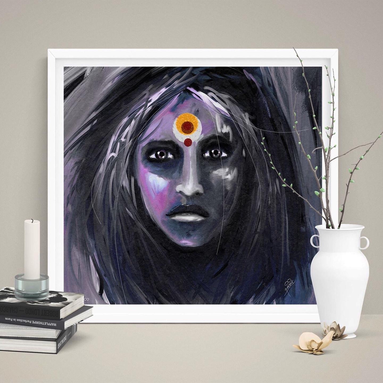 Parikshit Deshmukh (@parikshit_deshmukh) Cover Image