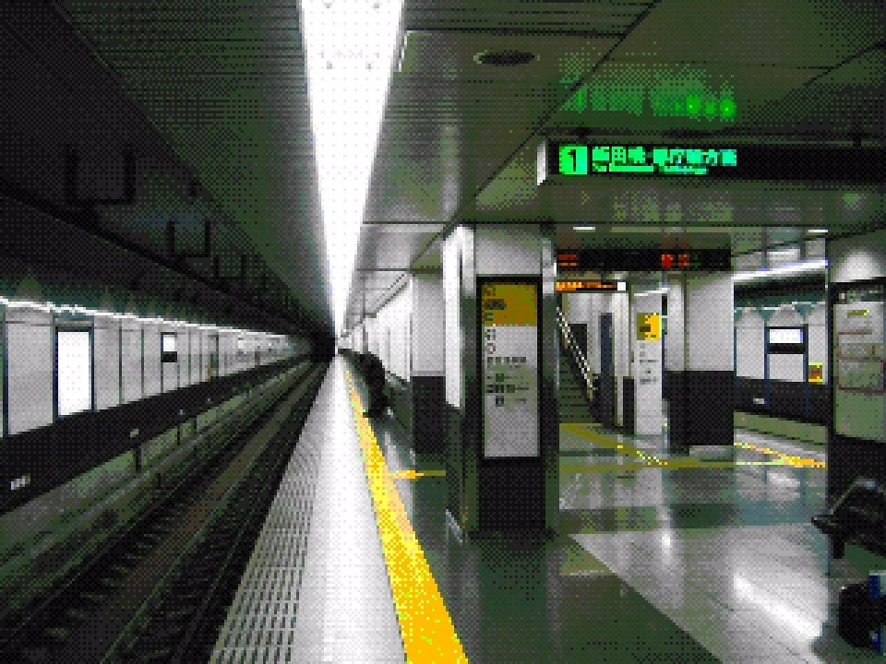kurame station (@kuramaestation) Cover Image
