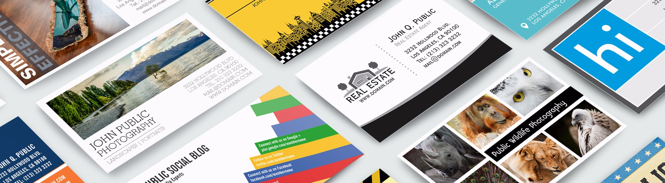 J32 DESIGN (@j32design) Cover Image