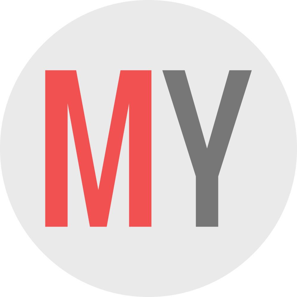 Milly Yana (@mitka_yana) Cover Image