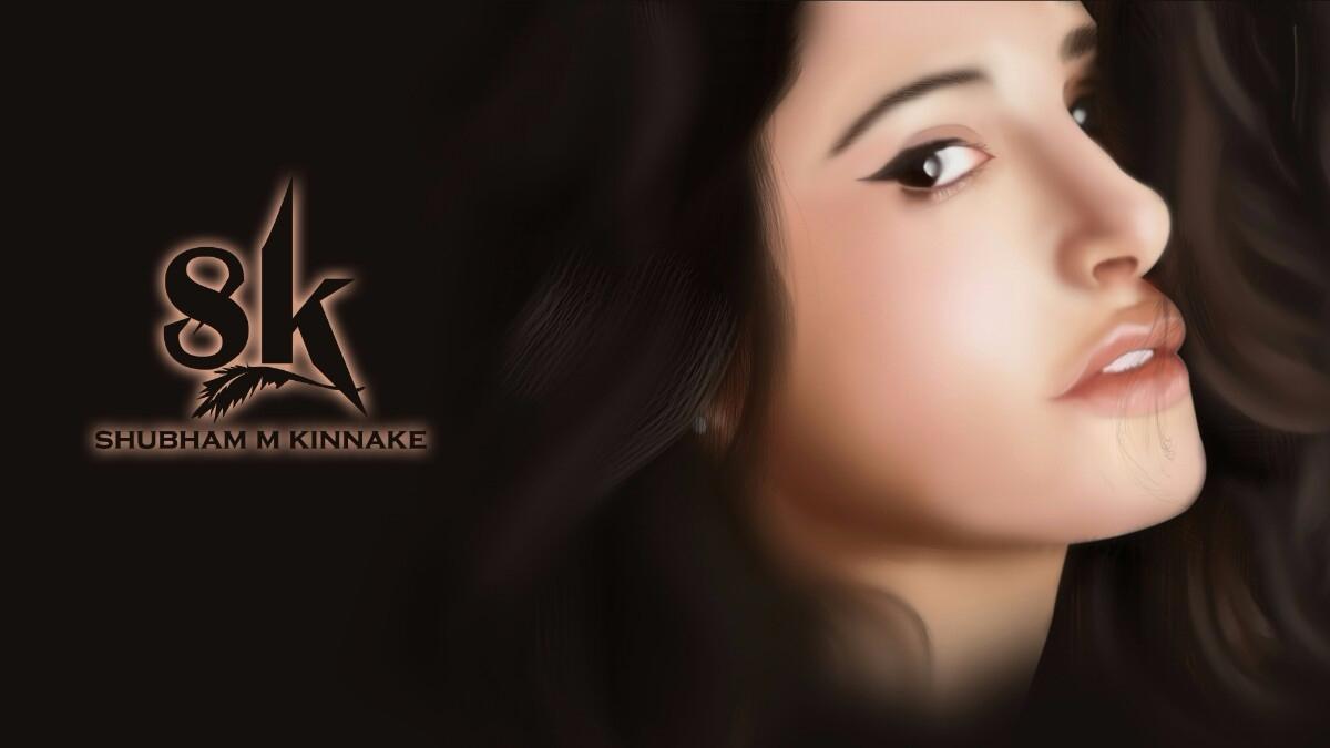 Shubham Kinnake sk (@sk_desiner) Cover Image