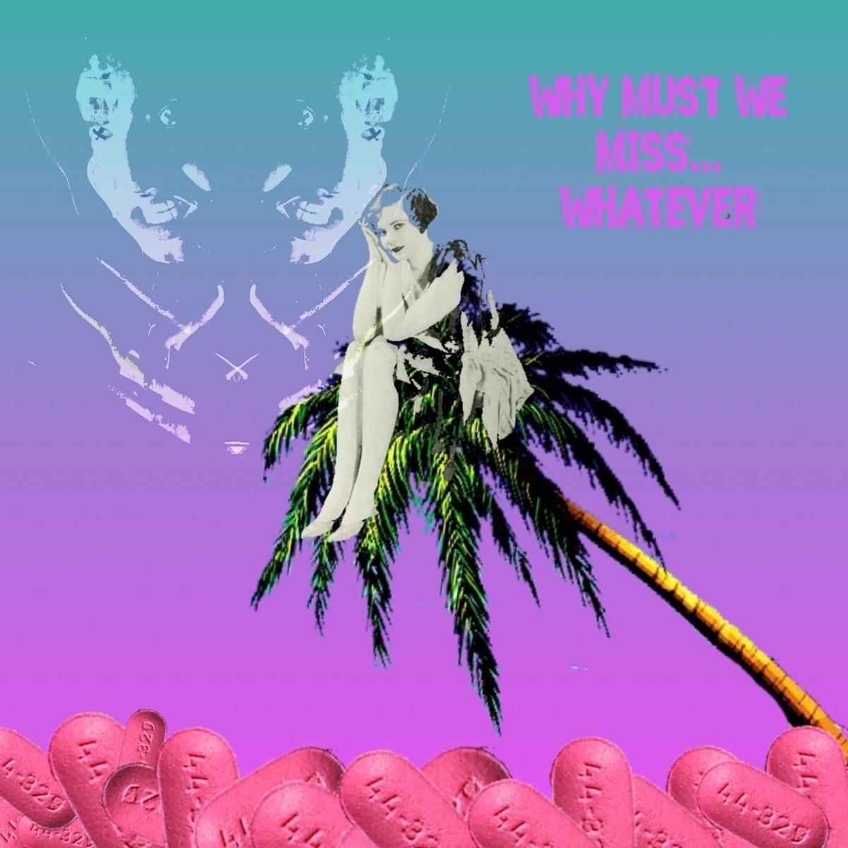 Jasone Cigmute Urine (@jhoeycakes) Cover Image