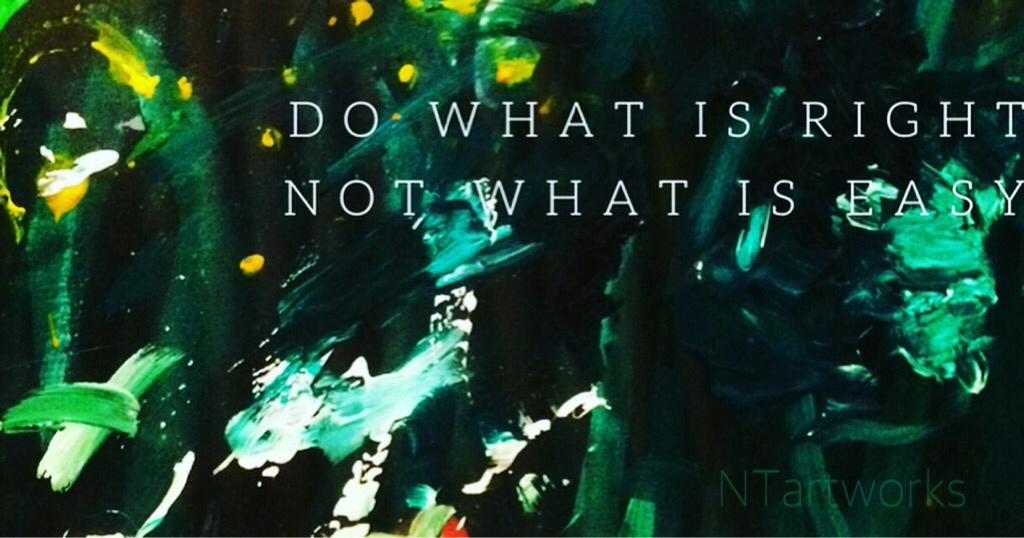 Nuin-Tara Wilson (@ntartworks) Cover Image